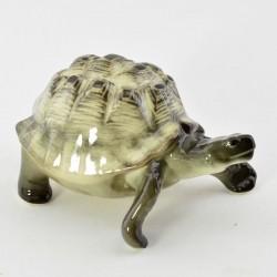 """Статуэтка """"Черепаха"""", арт. 0237"""