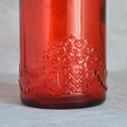 "Бутылка ""Диас"" 1000мл. ., арт. 1757"