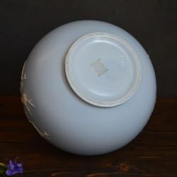 """Ваза шар """"Сакура"""", арт. 3366"""