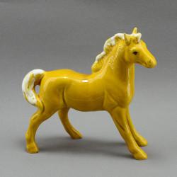 """Статуэтка """"Конь"""" 14,5см., арт. 0933/1"""