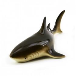 """Статуэтка """"Акула большая"""", арт. 3214"""