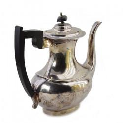 Кофейник, арт. 1101