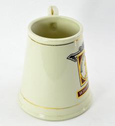Кружка пивная WHITBREAD, арт. 1153