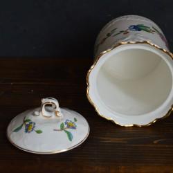 Чайница Pembroke, арт. 2121