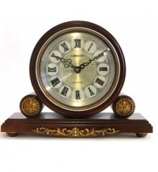 Часы каминные интерьерные, арт. 2989