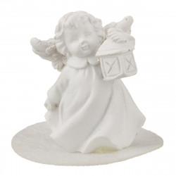"""Фигурка """"Ангел с фонарем"""", арт. 3015"""