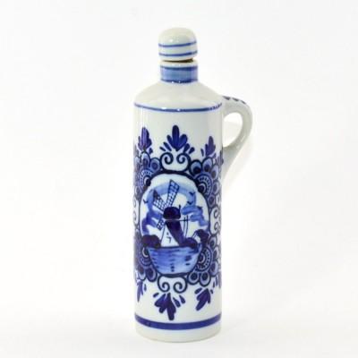 """Бутылка """"Мельница"""" , арт. 1611"""