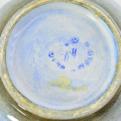 """Шкатулка """"Цветы"""", арт. 1624/1"""