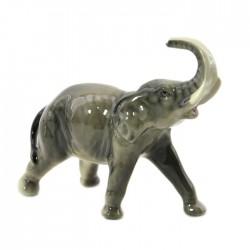 "Статуэтка ""Слон"", арт. 3278"
