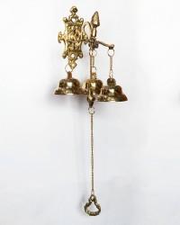 Дверной колокольчик, арт. 1791