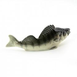 """Статуэтка рыба """"Судак"""", арт. 3282"""