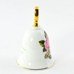 """Колокольчик """"Queen Elizabeth. Розы"""", арт. 1812"""