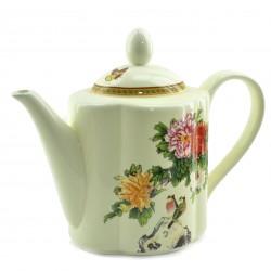 """Чайник заварочный """"Японский сад"""" 1л, арт. 2215"""