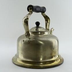 Чайник для воды 2,5л., арт. 2057
