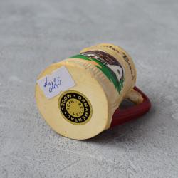 """Молочник - миниатюра """"Домик"""", арт. 2125"""