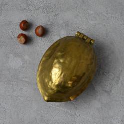 "Орехокол ""Грецкий орех"", арт. 3039"