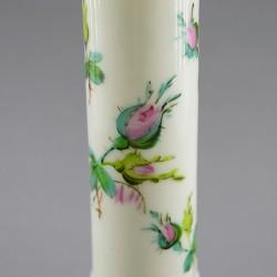 "Подсвечник на 1 свечу ""Бутон роз"", арт. 2140"