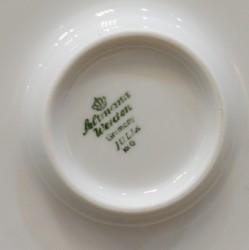 Подогрев для чайника и блюд, арт. 4999