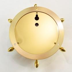"""Часы """"Штурвал"""" 15см, арт. 2244"""