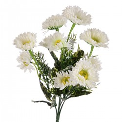 Цветок искусственный, арт. 2947