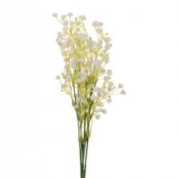 Цветок искусственный, арт. 2937