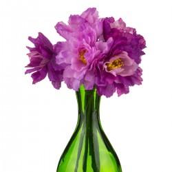 Букет из искусственных цветов, 27см, арт. 3019