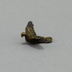 """Фигура миниатюра """"Голубка"""", арт.2558"""