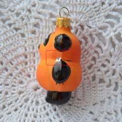 """Елочная игрушка """"Винни Пух"""" арт.5896 ID1971 скидка 25%"""