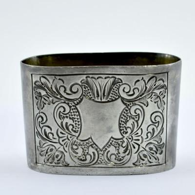 Подставка - стаканчик, арт. 2695