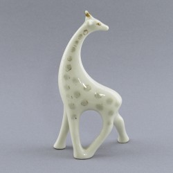 "Статуэтка ""Жираф"" , арт. 2627"