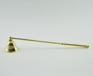 Колпачок для тушения свечей (гаситель) 29*5*д4,8см, арт. 2635