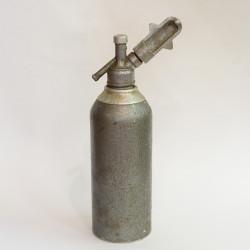 Сифон для воды СССР, арт. 2648