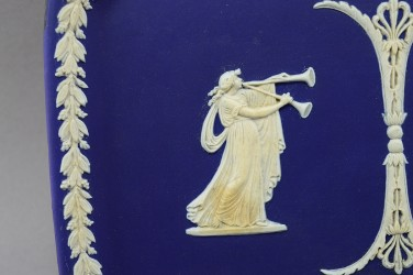 "Панно ""Античные богини"" камея, арт. 2696"