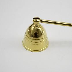 Колпачок для тушения свечей (гаситель) 26*5*д.4см., арт. 2798