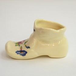 "Статуэтка туфелька ""Башмак"", арт. 2833"
