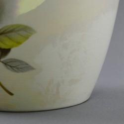 """Ваза """"Цветы"""", арт. 2854"""