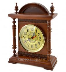 Часы каминные интерьерные, арт. 2990