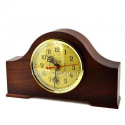 Часы каминные интерьерные, арт. 2992