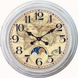 Часы настенные 21.81 ПЛК, арт. 5221