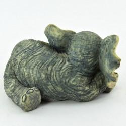 """Фигурка """"Сон слона"""" , арт. 3169"""
