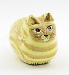 "Статуэтка ""Кот"", арт. 3380"
