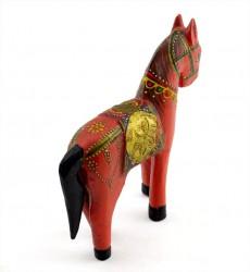 """Статуэтка """"Лошадь"""", арт. 3382"""