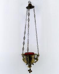 "Лампада ""Грифон"", арт. 3501"