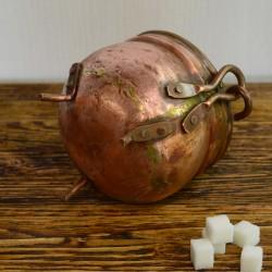Медный котелок, арт. 3502