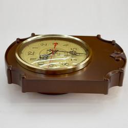 Часы настенные интерьерные счк-35, арт. 3607