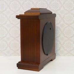 Часы каминные интерьерные НЧК-120, арт. 3609
