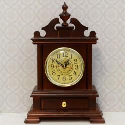 Часы каминные интерьерные НЧК-66, арт. 3610