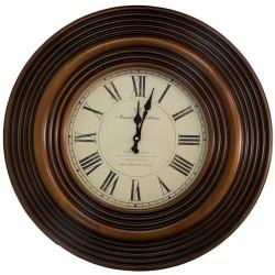 Часы настенные Фабиа 590 86.1 d.60см., арт. 3617