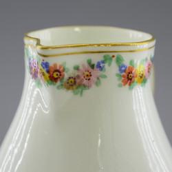 """Молочник """"Цветы"""", арт. 3663"""