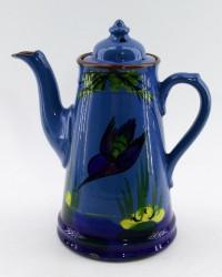 "Чайник- кофейник ""Птица"", арт. 3683"